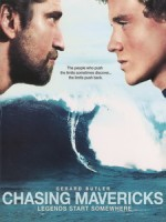 [英] 衝破極限 (Chasing Mavericks) (2012)[台版]