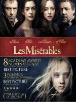 [英] 悲慘世界 (Les Miserables) (2012)[台版]