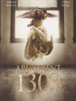 [英] 1303大廈 (Apartment 1303) (2012)