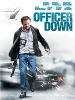 [英] 悍警懲奸除惡 (Officer Down) (2013)