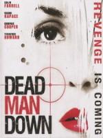 [英] 死者的復仇 (Dead Man Down) (2013)