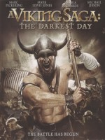 [英] 維京傳奇 - 最黑暗的一天 (A Viking Saga - The Darkest Day) (2013)