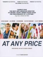 [英] 玩命代價 (At Any Price) (2012)[台版字幕]