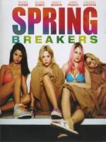 [英] 放浪青春 (Spring Breaker) (2012)