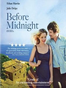 [英] 愛在午夜希臘時 (Before Midnight) (2013)[台版]