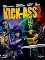 [英] 特攻聯盟 2 (Kick-Ass 2) (2013)[台版]