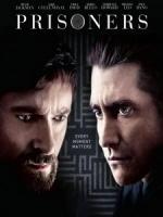 [英] 私法爭鋒 (Prisoners) (2013)