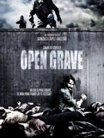[英] 開棺 (Open Grave) (2013)