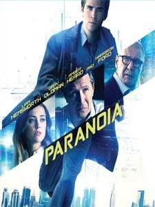[英] 決勝機密 (Paranoia) (2013)[台版]