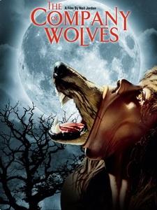 [英] 狼之一族 (The Company of Wolves) (1984)