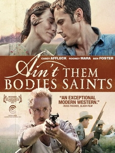 [英] 險路謎情 (Ain t Them Bodies Saints) (2013)