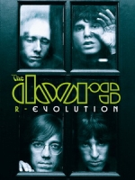 門戶合唱團(The Doors) - R-Evolution