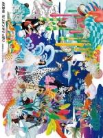 AKB48 - ミリオンがいっぱい ~AKB48ミュージックビデオ集~ [Disc 1/6]