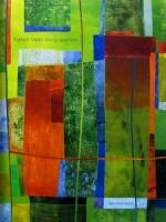 Hansakvartetten - Fartein Valen String Quartets 音樂藍光