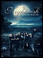 日暮頌歌合唱團(Nightwish) - Showtime Storytime 演唱會 [Disc 1/2]