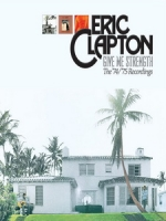 艾力克萊普頓(Eric Clapton) - Give Me Strength - The 74/75 Recordings 音樂藍光