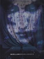 海獅合唱團(Marillion) - Brave Live 2013 演唱會