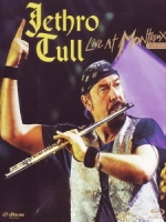 傑叟羅圖樂團(Jethro Tull) - Live at Montreux 2003 演唱會