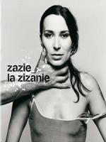 莎琪(Zazie) - La Zizanie 音樂藍光