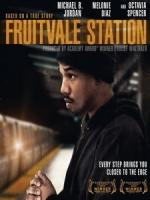 [英] 奧斯卡的一天 (Fruitvale Station) (2013)[台版字幕]