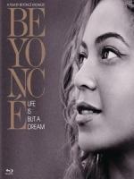 碧昂絲(Beyonce) - Live in Atlantic City 演唱會