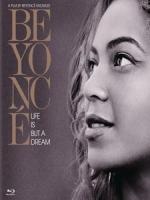 碧昂絲(Beyonce) - Life is But a Dream 音樂紀錄