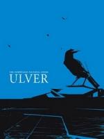 Ulver - The National Norwegian Opera 演唱會