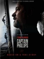 [英] 怒海劫 (Captain Phillips) (2013)[台版]