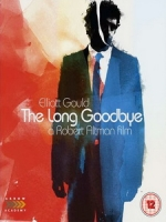 [英] 漫長的告別 (The Long Goodbye) (1973)
