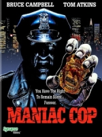 [英] 特警殺人狂 (Maniac Cop) (1988)