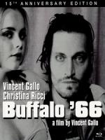 [英] 脫線痞子俏佳人 (Buffalo 66) (1998)