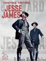 [英] 蕩寇志 (Jesse James) (1939)