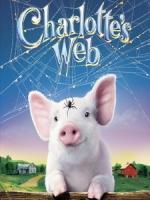 [英] 夏綠蒂的網 (Charlotte s Web) (2006)