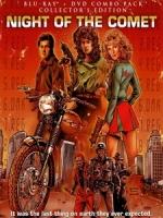[英] 慧星之夜 (Night of the Comet) (1984)