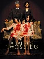 [韓] 鬼魅 (A Tale Of Two Sisters) (2003)