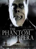 [英] 歌劇魅影 (The Phantom of the Opera) (1925)