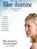 [英] 藍色茉莉 (Blue Jasmine) (2013)[台版]