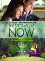 [英] 戀夏進行式 (The Spectacular Now) (2013)