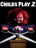 [英] 恰吉2/異靈七殺 (Child s Play 2) (1990)[台版]