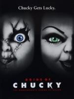 [英] 鬼娃新娘 (Bride of Chucky) (1998)