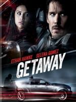 [英] 死路十條 (Getaway) (2013)[台版]