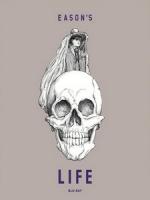 陳奕迅 - Eason s Life 2013 演唱會