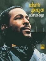 馬文蓋(Marvin Gaye) - What s Going On 1971 音樂藍光