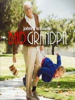 [英] 無厘取鬧 - 祖孫卡好 (Jackass Presents - Bad Grandpa) (2013)[台版]