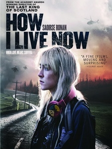 [英] 我的生存之道 (How I Live Now) (2013)