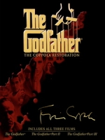 [英] 教父 III 數位修復版 (The Godfather Part III) (1990)[台版]