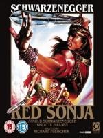 [英] 紅太陽 (Red Sonja) (1985)