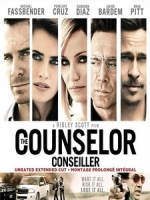 [英] 玩命法則 加長版 (The Counselor) (2013)(原版繁中)
