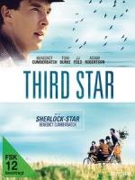 [英] 尋找第三顆星 (Third Star) (2010)
