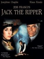 [德] 開膛手傑克 (Jack the Ripper) (1976)